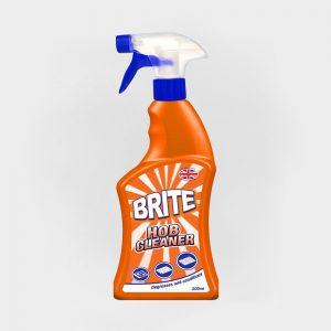 Hob Brite Spray