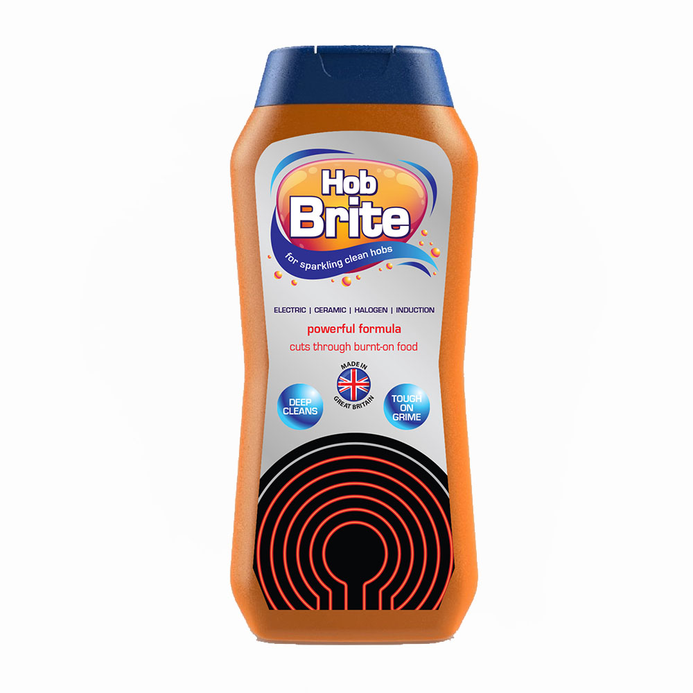 NEW HobBrite 250ml