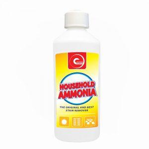 AMMONIA 500ml