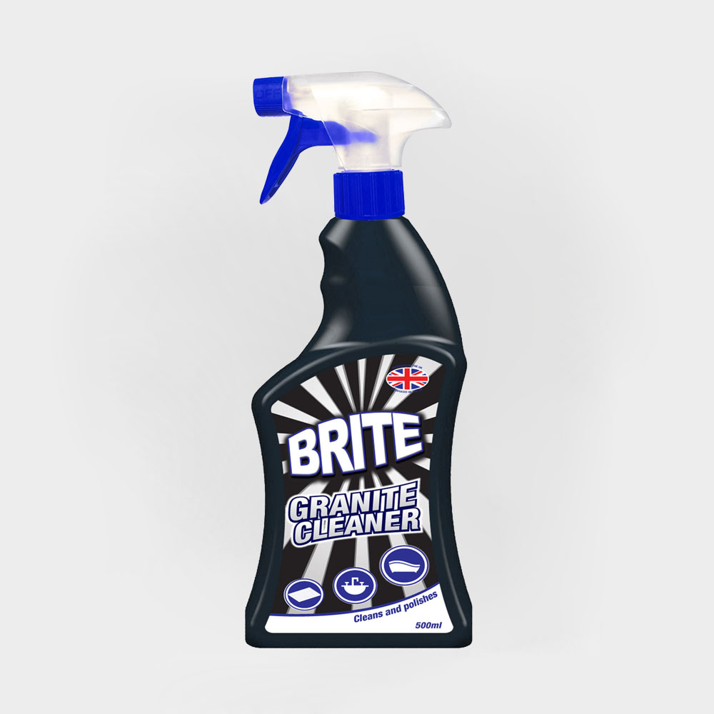 Granit Cleaner Spray