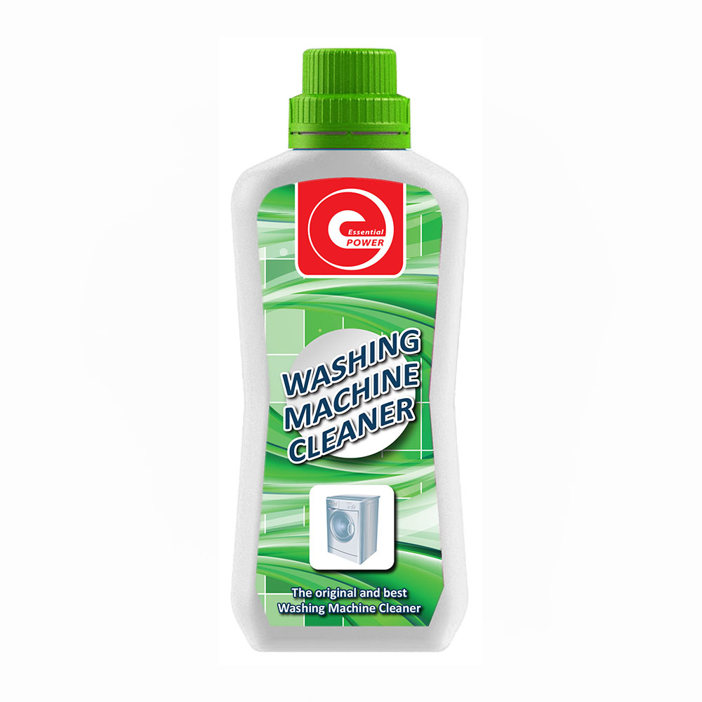 Washing Machine Cleaner 500g